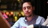 Adrian Mateos (ESP)