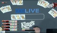 Cashkings_30_2017