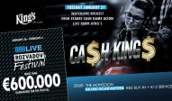 Cashkings_Monsoon