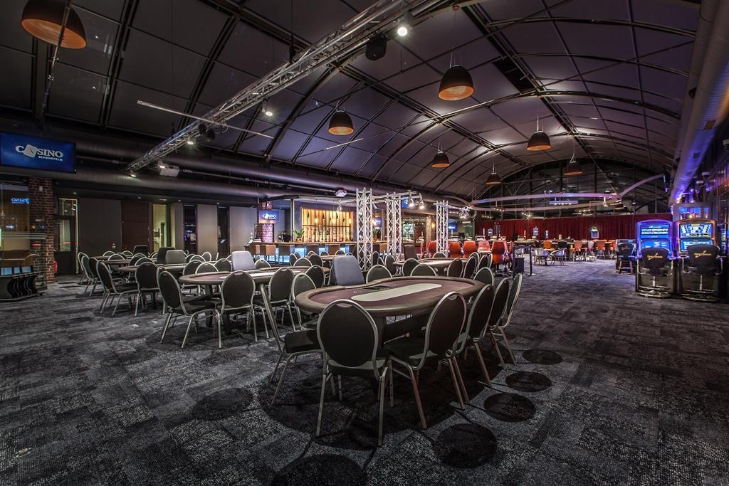 casino hamburg schenefeld