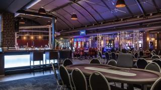 casino-schenefeld-2