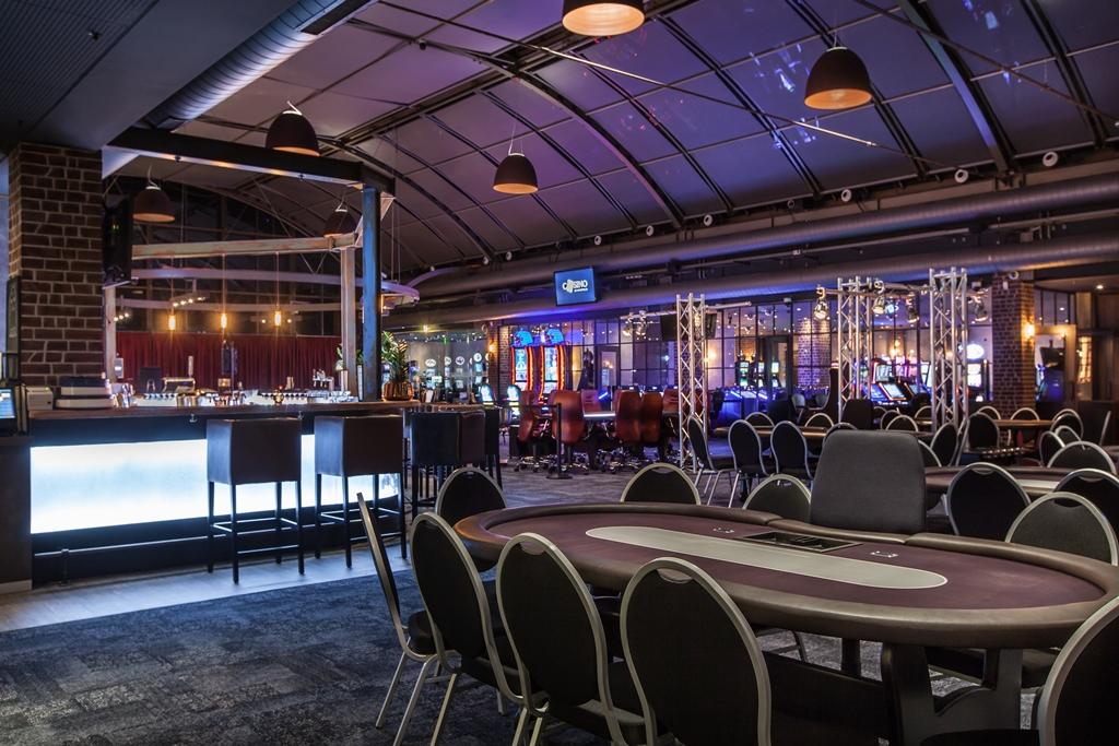 casino schenefeld pokerstars