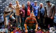 Czech Poker Tour Main Event Finalisten