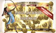 Devine_fortune_Slot