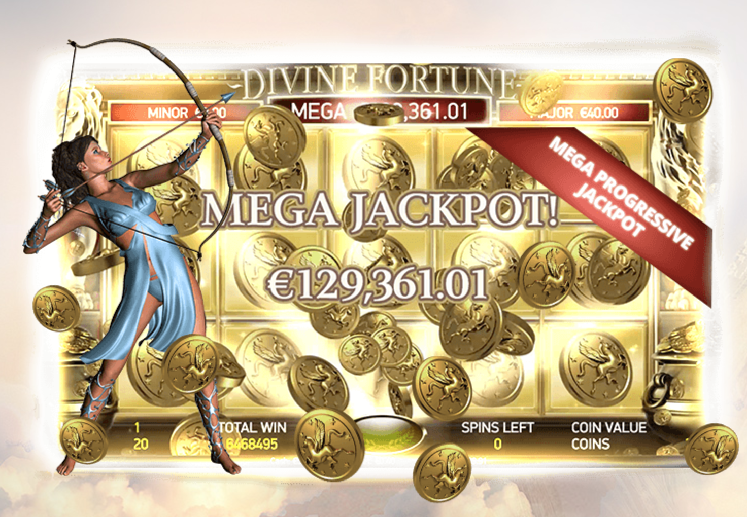 online casino willkommensbonus 200