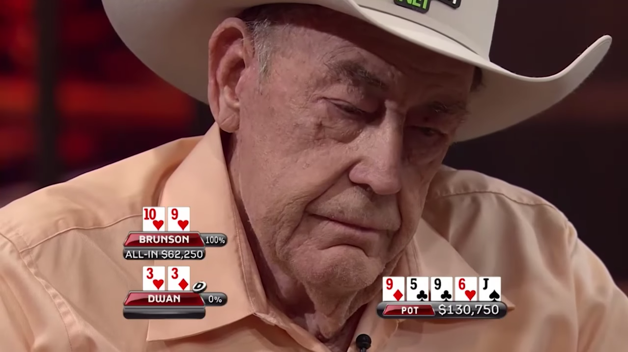doyle_brunson_dp_pokerhands