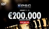 epsc-teaser