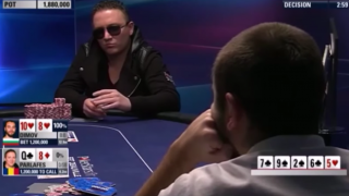ept11_heads_up_dp_pokerhands