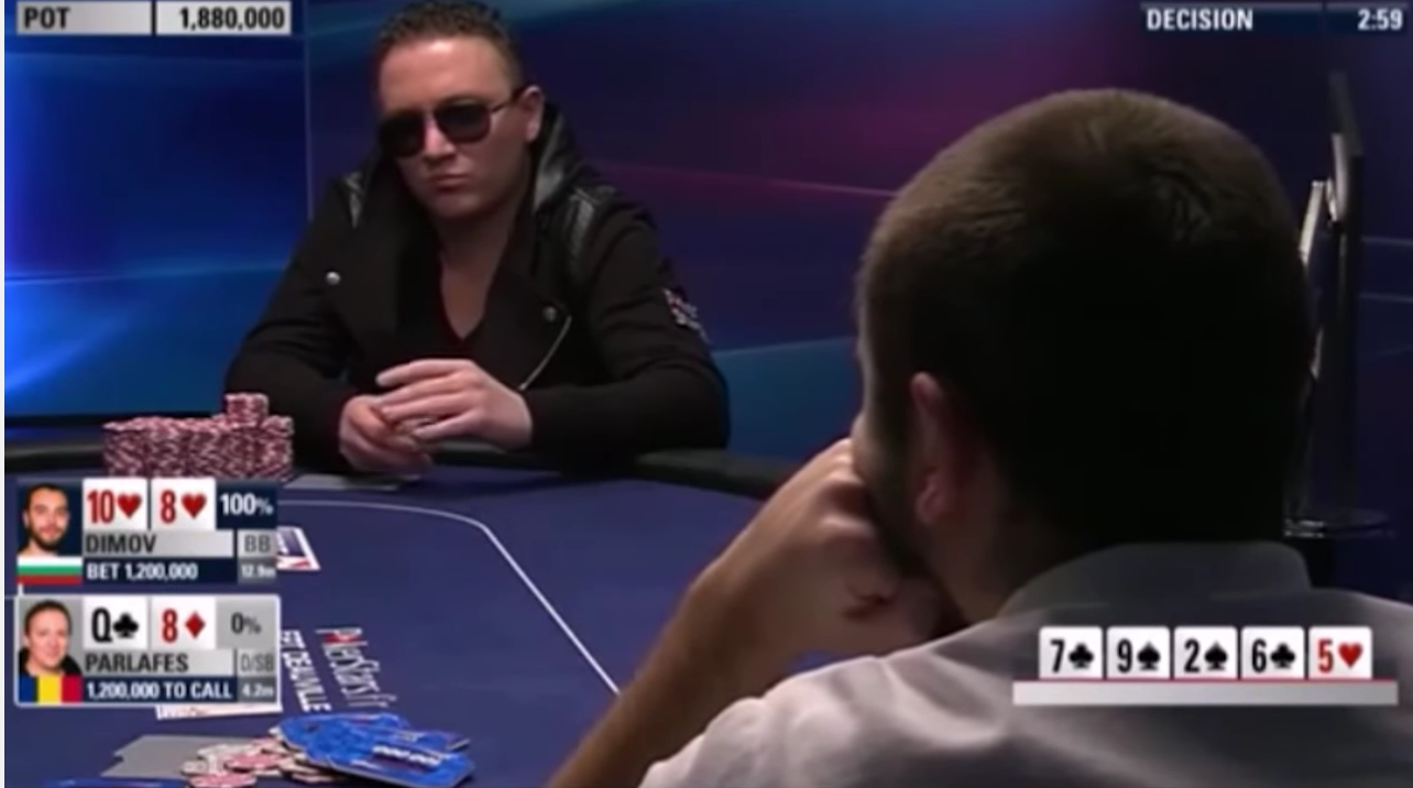 ept11_heads_up_dp_pokerhands