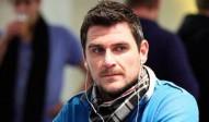 Josip Simunic (AUT)