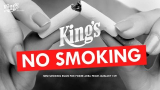kings-no-smoking