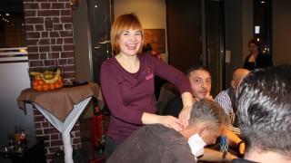 Massage gefällig (1)