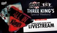 poker-giants-livestream-teaser