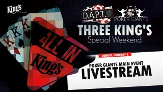 poker-giants-livestream-teaser
