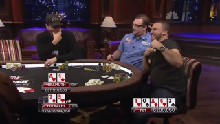pokerhands_dp_2017_2