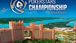 pokerstars_championship_bahamas_2016