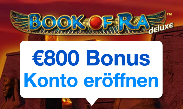 online casino willkommensbonus book of ra gratis online