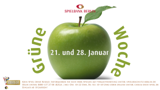 SCREEN_Grüne_Woche_1920x1080_2017-01_SS