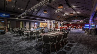 Pokerfloor Casino Schenefeld