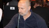 Sergey Barbarez