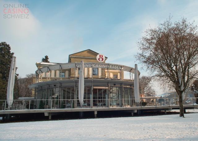 Spielbank-in-Baden