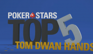 Top5Pokerhands_TomDwan