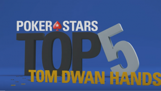 Top5Pokerhands_TomDwan