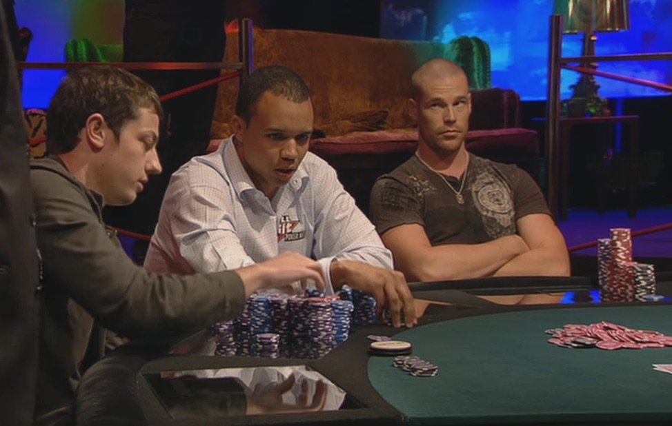 Top5_Pokerhands_of_TomDwan