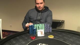 Winner-CPT-Mega-Stack-18-01-2017-700x508
