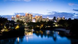 atlantis_resort_pcs_bahamas-thumb-450x300-306904