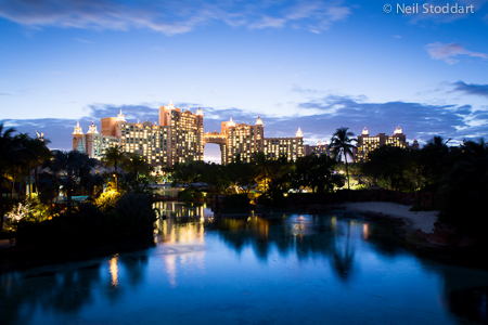 atlantis_resort_pcs_bahamas-thumb-450x300-306904