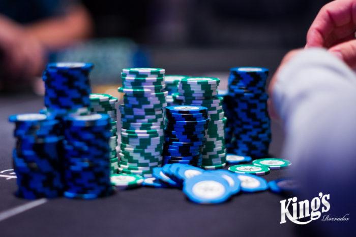 deutscher poker spieler