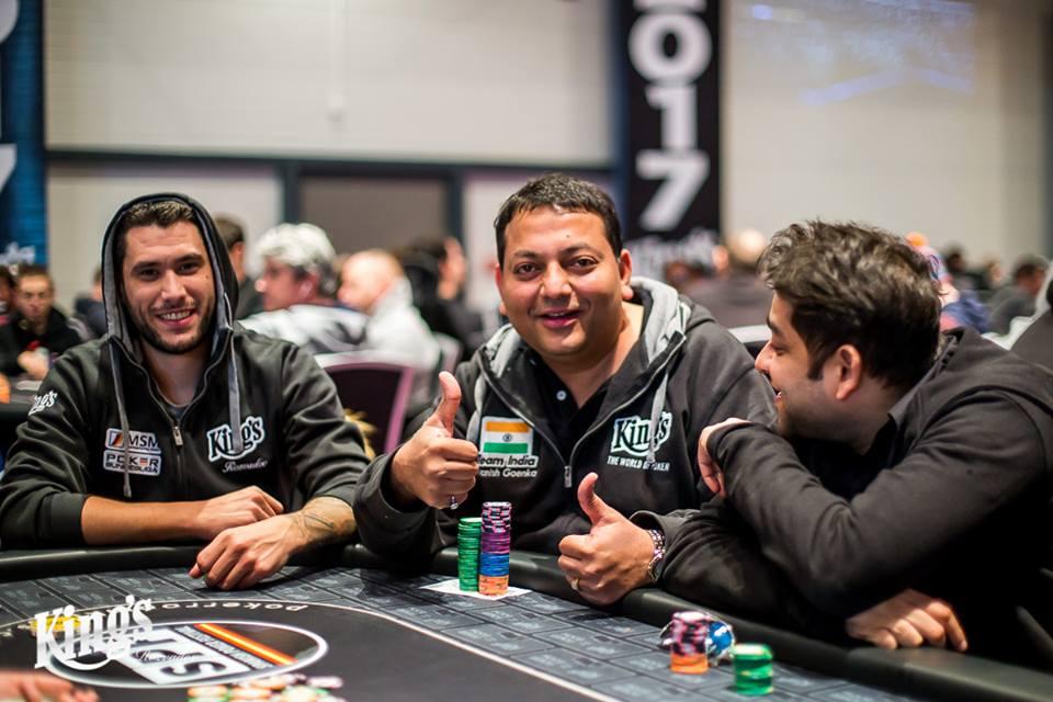 casino bremen poker von 11 12 2017