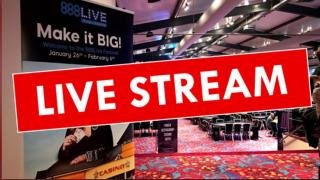 888Live_Rozvadov_Livestream