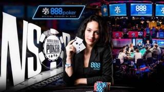 888Poker_wsop2017