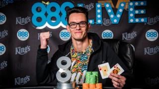 888live-rozvadov-festival-highroller-final-29