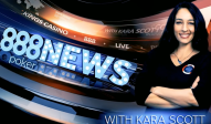 888poker News Show