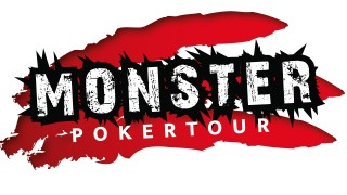 Casino_Schene_1980x1080px_Teaser_Poker_v01_RZ_Monster (3)