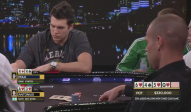 Doug_Polk_vs_Antonius_AM_cashgame