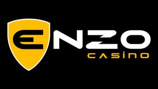 online casino mit echtgeld lines spiel