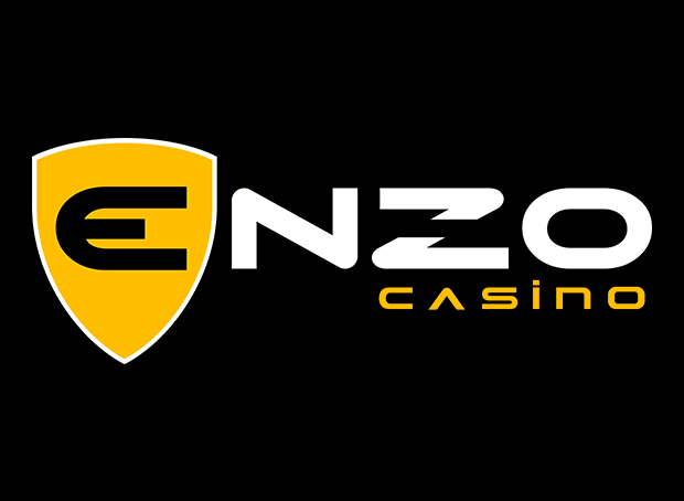 casino online echtgeld 300 gaming pc