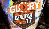 Glory Tournament Series