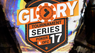 Glory Tournament Series