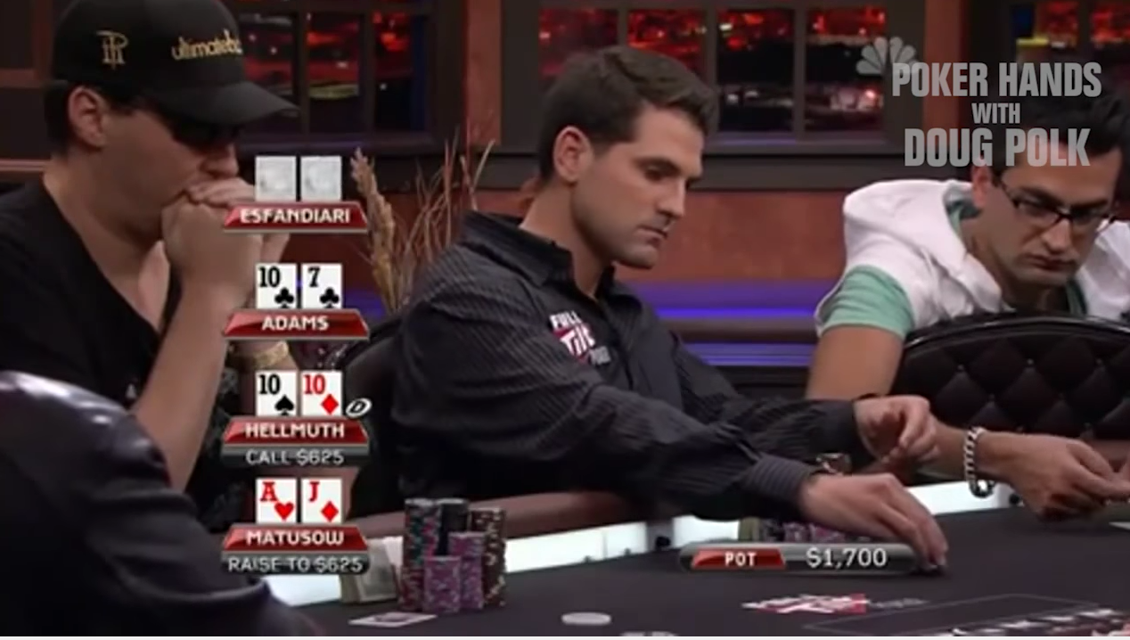 Hellmuth_vs_Adams