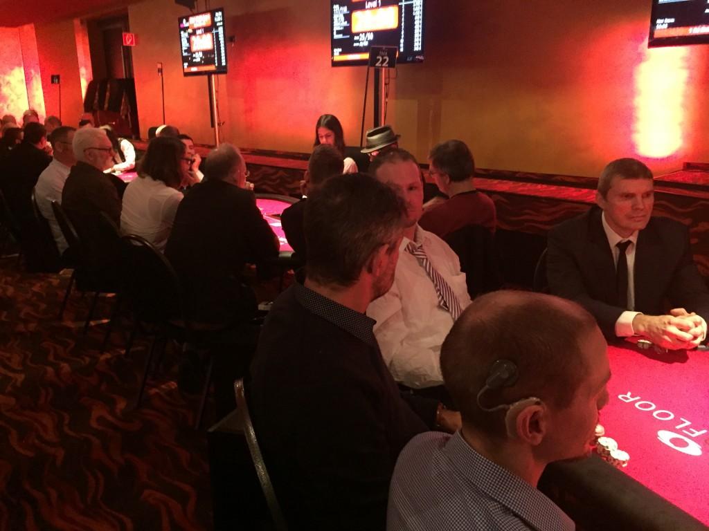 poker turnier berlin 2017