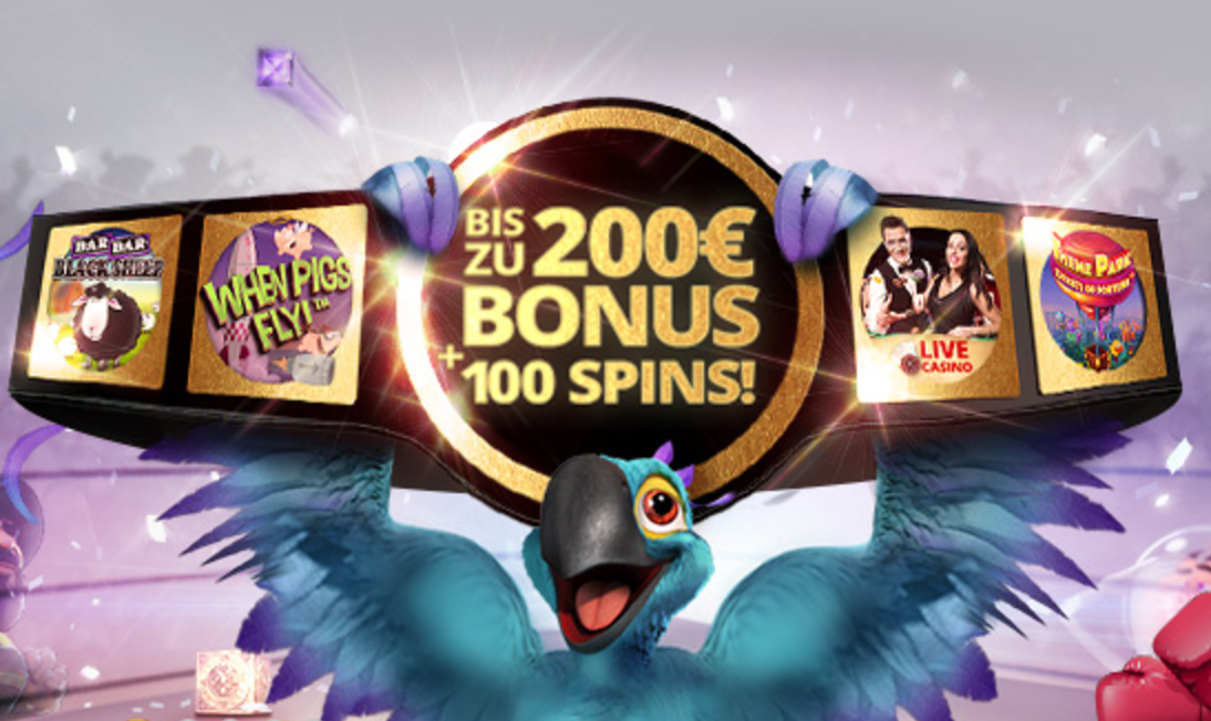 karamba online casino spiele kos