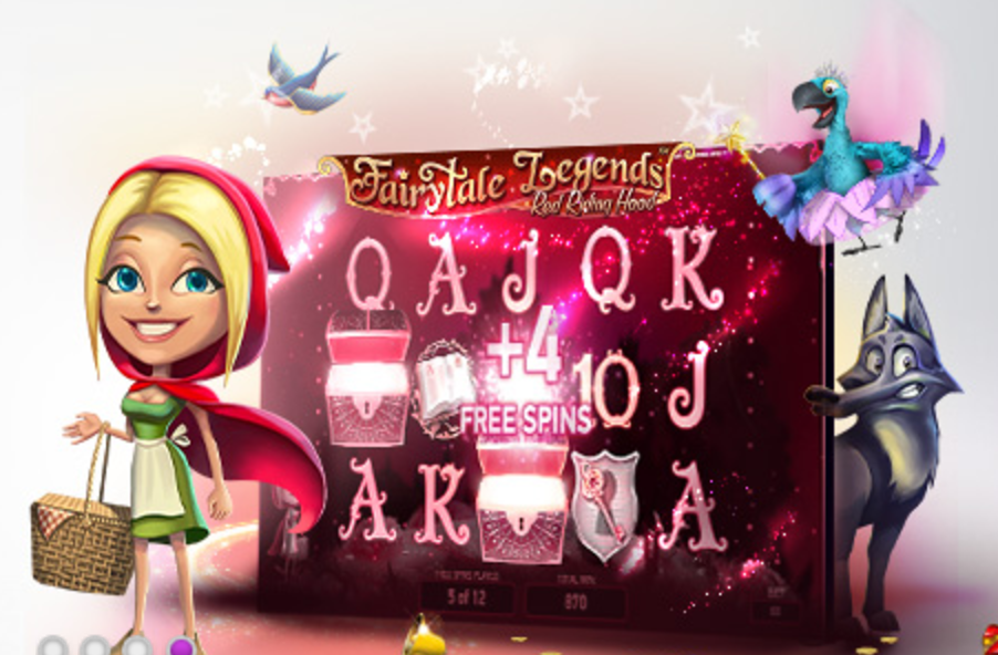 free slots online to play free online spiele ohne anmeldung