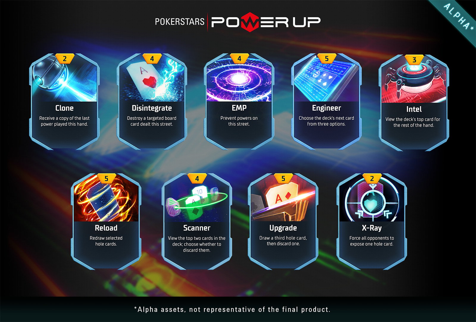 PPokerStars_Power-up