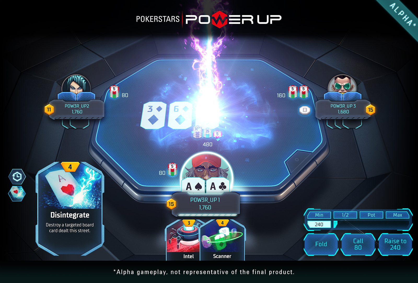 Power_up_1