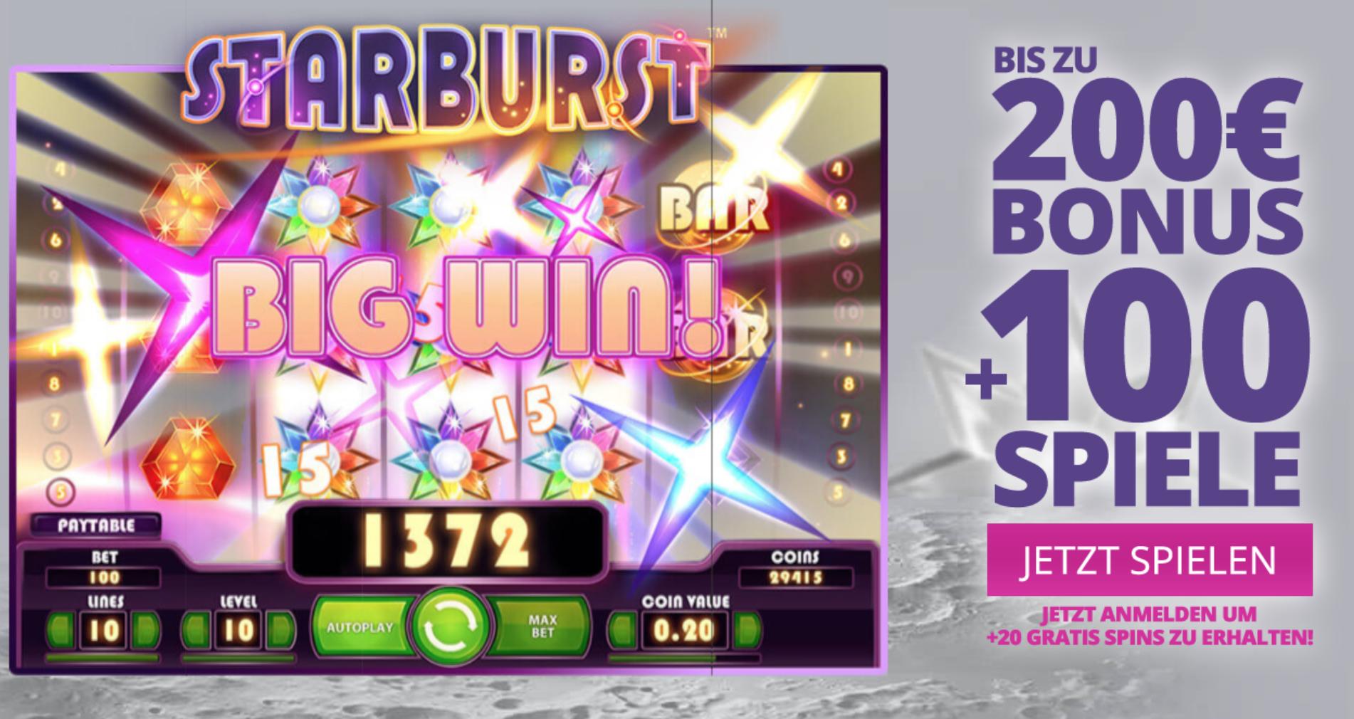 online casino for free spiele online jetzt